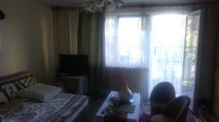 Mieszkanie 3-pokojowe Łódź Kurczaki, ul. Ogniskowa