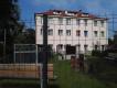 Mieszkanie 4-pokojowe Szczecin Śródmieście