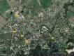 Mieszkanie 1-pokojowe Lidzbark Warmiński, ul. Lipowa 23