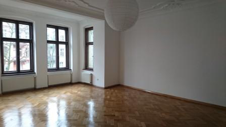 Mieszkanie 5-pokojowe Legnica Tarninów, ul. Tadeusza Kościuszki 2