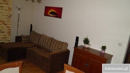 Mieszkanie 3-pokojowe Ząbki, ul. Szwoleżerów 81