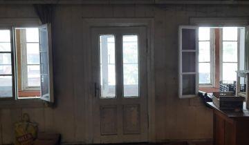budynek wielorodzinny, 6 pokoi Zakopane Centrum, ul. Stanisława Kamockiego. Zdjęcie 1