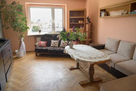 Mieszkanie 4-pokojowe Opole, ul. Księdza Norberta Bonczyka