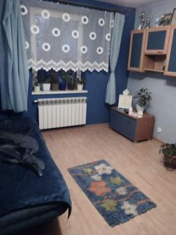 dom wolnostojący, 3 pokoje Przeciszów