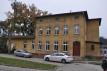 Mieszkanie 2-pokojowe Grupa, ul. Dworcowa 6