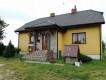 dom wolnostojący, 4 pokoje Świętosław, Świętosław 167
