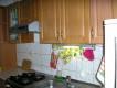 Mieszkanie 3-pokojowe Szczecin Osiedle Bukowe, ul. Pomarańczowa 1