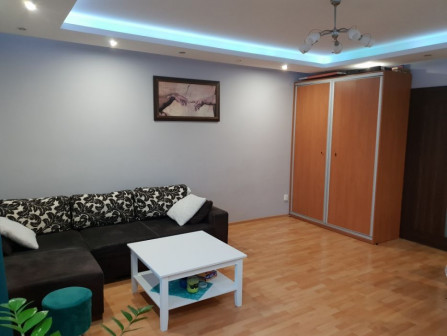 Mieszkanie 2-pokojowe Grudziądz Tarpno