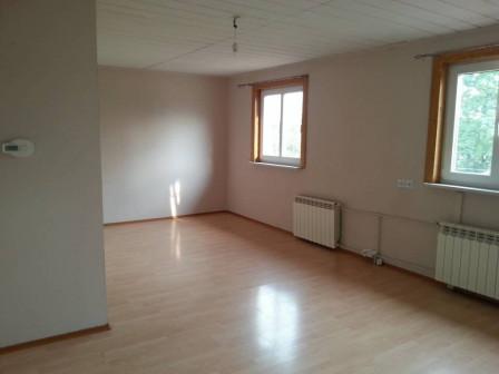Mieszkanie 4-pokojowe Szprotawa, ul. Sobieskiego