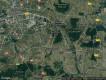 Działka rolno-budowlana Stróża Stróża-Kolonia, Stróża 78