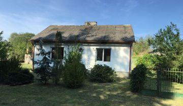 dom wolnostojący Wołucza