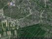 Mieszkanie 3-pokojowe Lublin Czuby, ul. Szafirowa 3