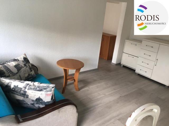 Mieszkanie 2-pokojowe Bydgoszcz Okole
