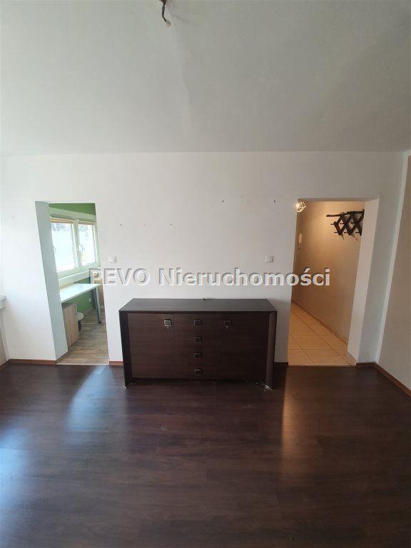Mieszkanie 2-pokojowe Łódź Bałuty, ul. Tomasza Judyma