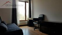 Mieszkanie Kraków Ul Płk Francesco Nullo 49 M2 499 000 Zł