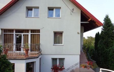 dom wolnostojący, 6 pokoi Sztutowo, ul. Zaułek 8B