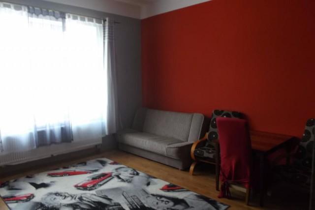 Mieszkanie 3-pokojowe Bielawa