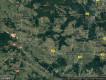Działka leśna Gorzakiew Pod Lasem