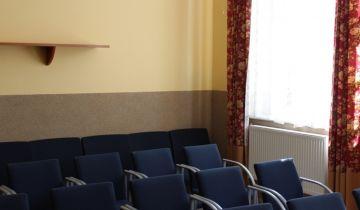 Hotel/pensjonat Lubiatów. Zdjęcie 5