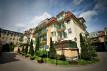Mieszkanie 2-pokojowe Sopot, ul. 23 Marca