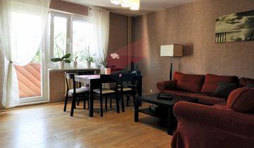 Mieszkanie 3-pokojowe Gdańsk Aniołki, ul. Cygańska Góra. Zdjęcie 1