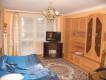 Mieszkanie 2-pokojowe Przeworsk, ul. Marii Konopnickiej