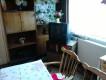 Mieszkanie 3-pokojowe Bielsko-Biała, ul. Fryderyka Chopina 6