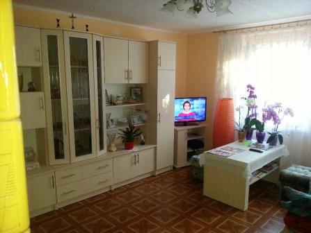 Mieszkanie 2-pokojowe Chocianów, ul. Dominialna