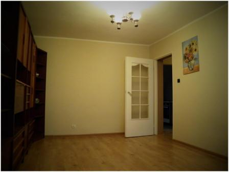 Mieszkanie 2-pokojowe Pruszcz Gdański, ul. Fryderyka Chopina