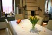 dom wolnostojący, 13 pokoi Milanówek, ul. Fryderyka Chopina 1