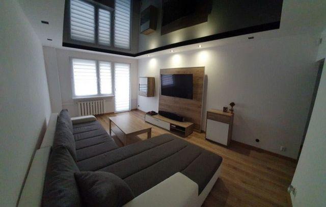 Mieszkanie 2-pokojowe Malbork Południe, ul. Józefa Wybickiego