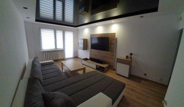 Mieszkanie 2-pokojowe Malbork Południe, ul. Józefa Wybickiego. Zdjęcie 1