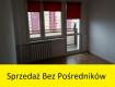 Mieszkanie 2-pokojowe Włocławek Południe , ul. Kaliska 104