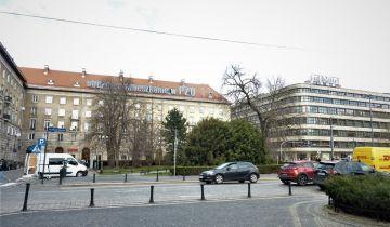Mieszkanie 2-pokojowe Wrocław Stare Miasto, pl. Tadeusza Kościuszki. Zdjęcie 1
