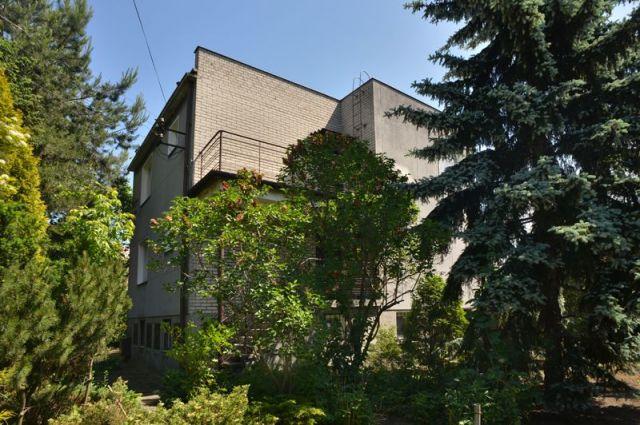 dom wolnostojący, 4 pokoje Kobyłka, ul. Wołomińska