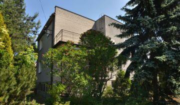 dom wolnostojący, 4 pokoje Kobyłka, ul. Wołomińska. Zdjęcie 1