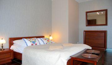 Hotel/pensjonat Szklarska Poręba Szklarska Poręba Górna, ul. Obrońców Pokoju. Zdjęcie 7