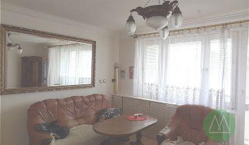 Mieszkanie 3-pokojowe Łódź, ul. Białostocka. Zdjęcie 1