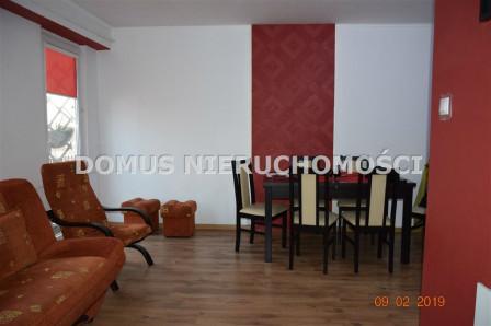 Mieszkanie 3-pokojowe Koluszki