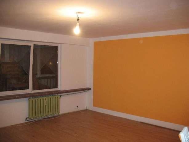 Mieszkanie 3-pokojowe Grajewo, os. Południe 26