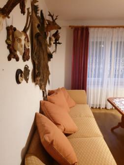 dom wolnostojący Jarnołtówek