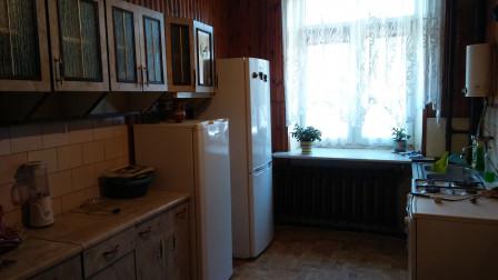 Mieszkanie 2-pokojowe Kutno, ul. Krośniewicka 50