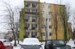 Mieszkanie 3-pokojowe Zamość Janowice Małe, ul. Wspólna 10