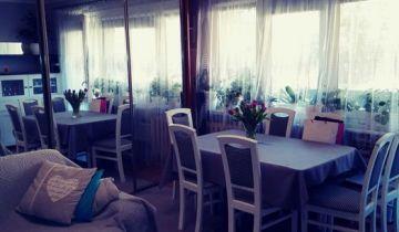 Mieszkanie 3-pokojowe Przemyśl, ul. Klementyny Hoffmanowej. Zdjęcie 1