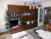Mieszkanie 4-pokojowe Mielec Borek, ul. Antoniego Kocjana