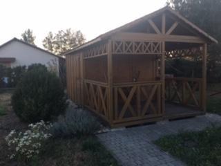 Działka rekreacyjna Opole Kolonia Gosławicka, ul. Częstochowska