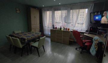 Mieszkanie 2-pokojowe Bytom Miechowice, ul. Alojzego Felińskiego. Zdjęcie 1