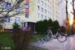 Mieszkanie 5-pokojowe Inowrocław Rąbin, ul. gen. Franciszka Kleeberga 5