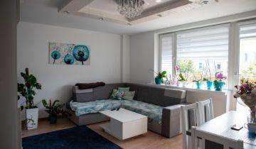 Mieszkanie 3-pokojowe Milicz, ul. Adama Mickiewicza. Zdjęcie 1