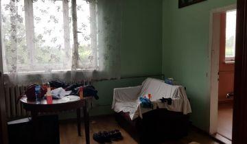 dom wolnostojący Zawiercie Blanowice. Zdjęcie 1